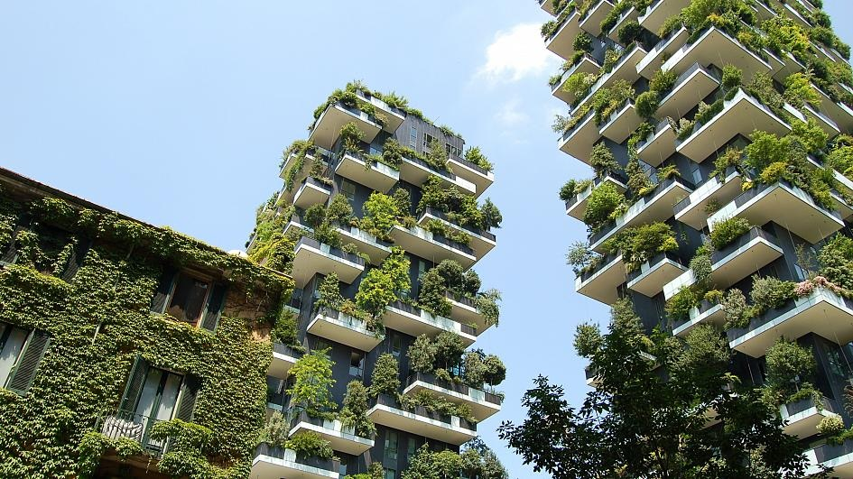 Can Eco-friendly Living Truly Help Saving The World
