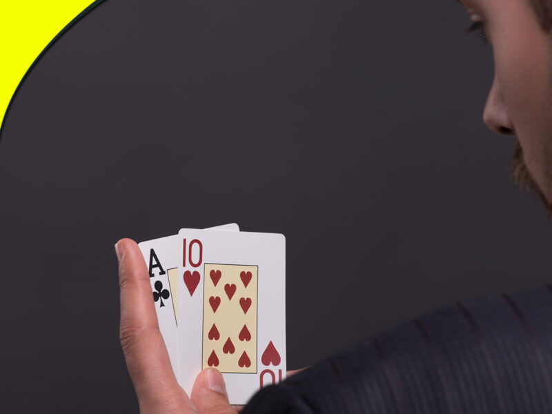 Keep Stress at Bay With Rummy Gaming Online