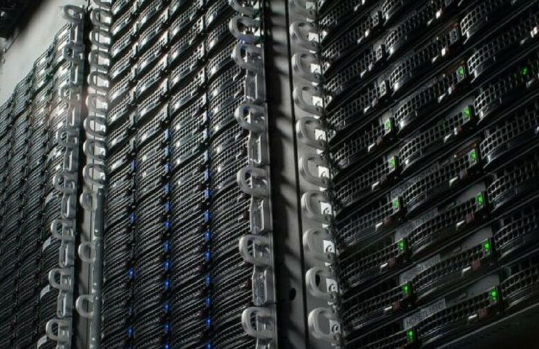 Where to find the most reliable dedicated servers