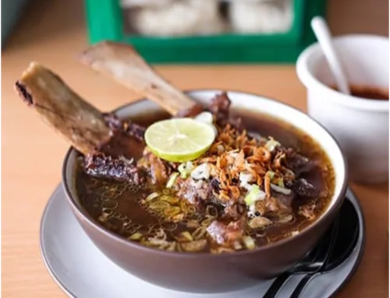 7 Best Dishes in Makassar That You Must Eat