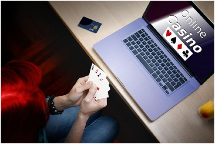 Know About The Perks Of Playing At Online Casino Games At The Gambling Site!!
