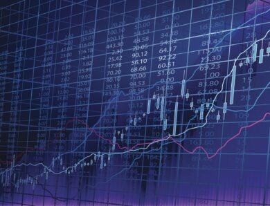 How to get high return on  stock market exchange?