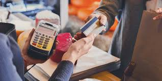 How to take payment by card in 2020