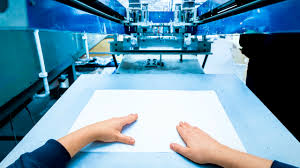 Why are the Paperless Factories on the Rise?