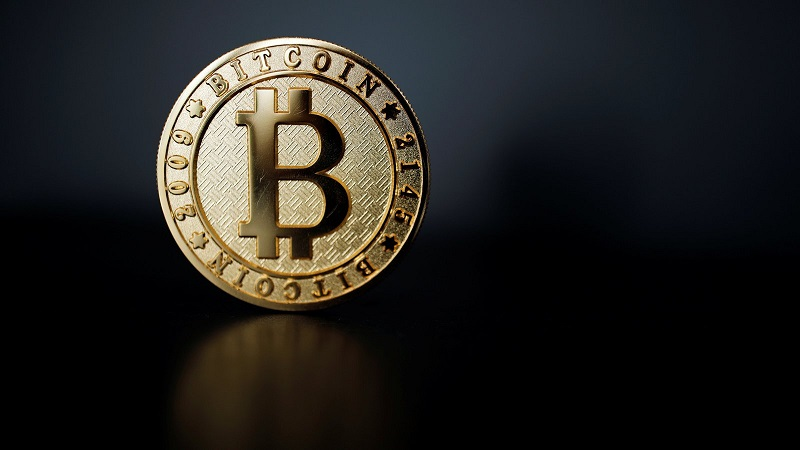 Know Where To Buy Bitcoin In Melbourne