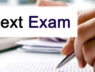 Would it be fitting for one to obtain the IELTS existence skill B1 test?
