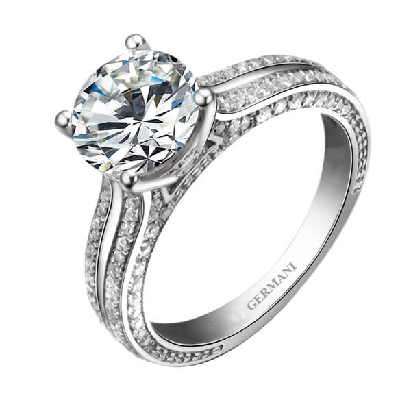 Know The Best Place To Sell Diamond In Sydney