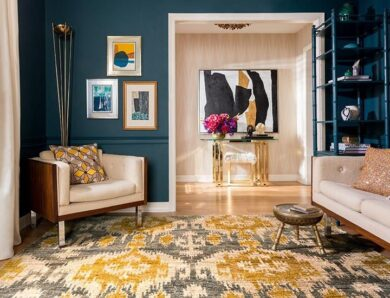 Rug Colors That Are in Trend – Some Tips for You