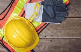 What Is The Correct Workwear For Plumbers?