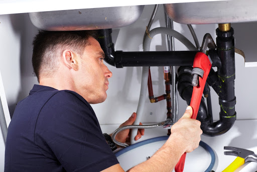 Reasons for Hiring Expert Plumbing Services for Your Home
