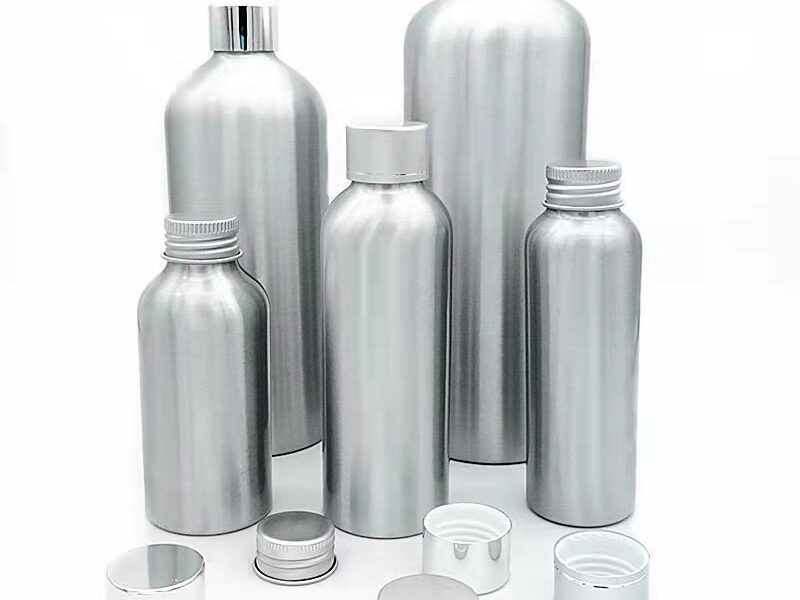 Environmentally Friendly Packaging Solutions For Your Cosmetics