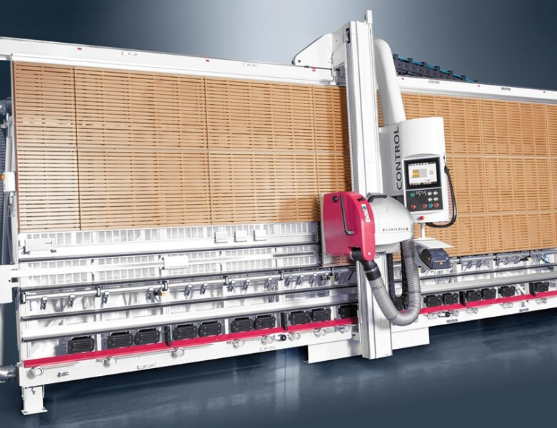 Buying Overview A Vertical Panel Saw