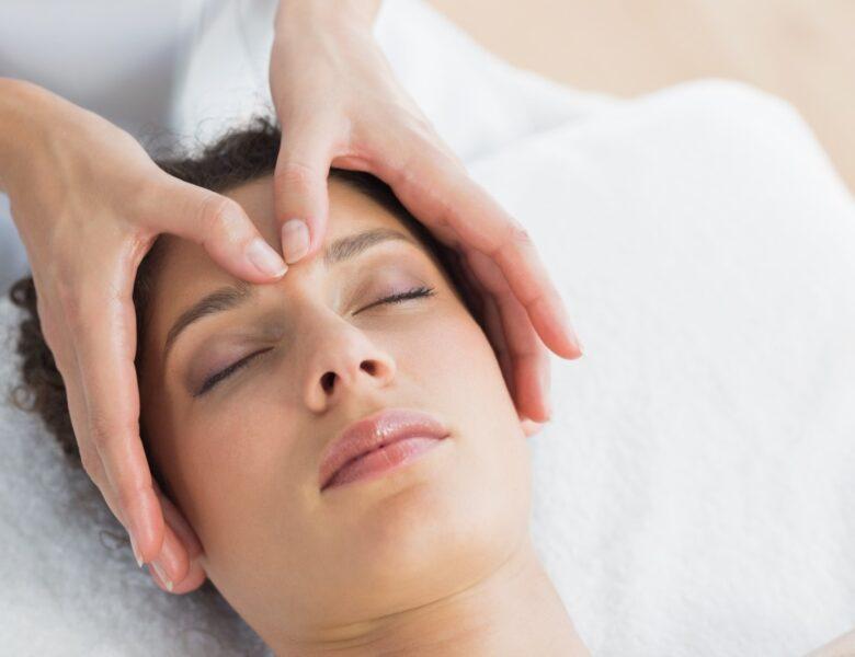 Prenatal rubdown makes use of moderate stress just like Swedish rubdown