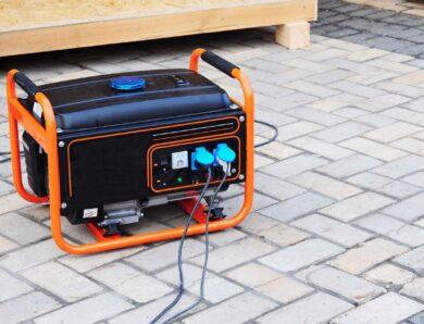Variations Of Battery Generators