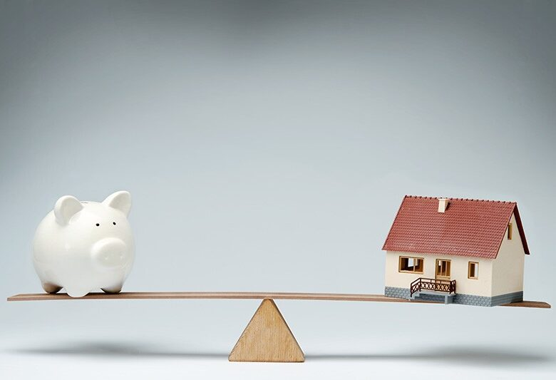 Competitive Mortgage Rates Are The Best Option To Choose