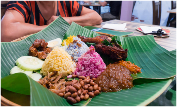 12 Best Food Paradise in Solo, Indonesia