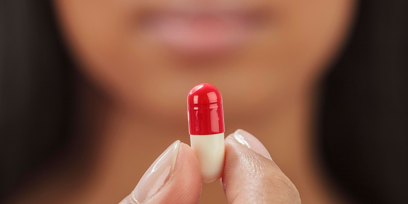 What is the difference between Augmentin and amoxicillin?