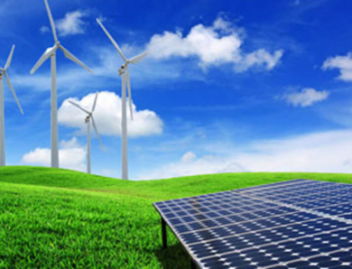 Reasons why you need Energy Comparison Site