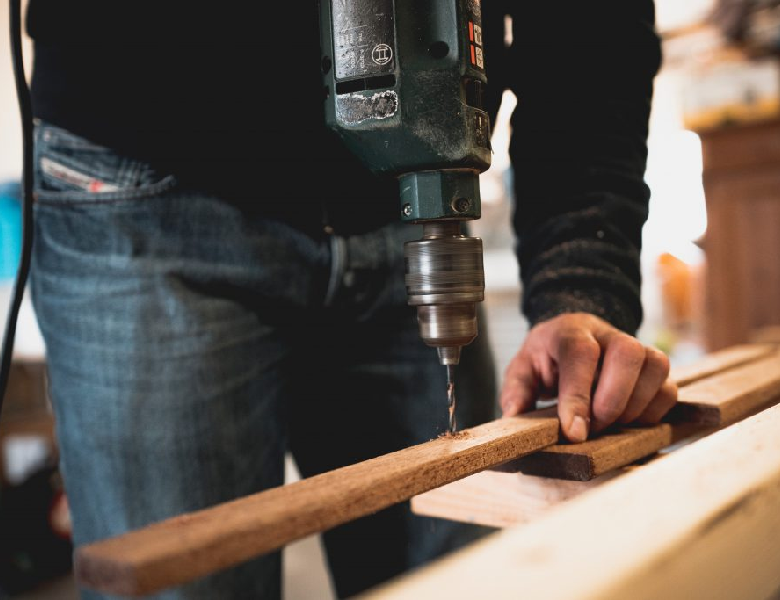 Get To Know More About Handyman In Charlotte,Nc